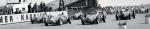 Fórmula 1 1950