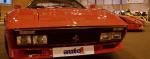Ferrari 288 GTO, 1984 -1985