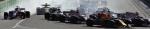 Formula 1: Mundial de Constructores