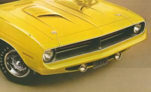 Foto: Recorte del catálogo de 1970
