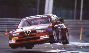 Foto: http://www.racingang.com