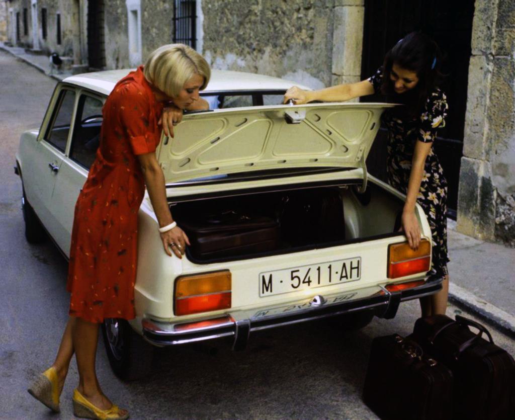 Foto: Media Renault