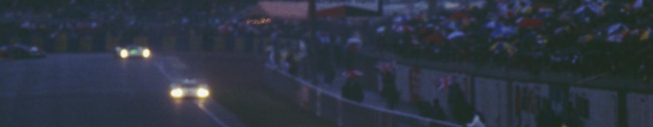 24 Horas de Le Mans de 1992, Foto: Toyota