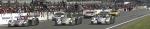 24 Horas de Le Mans de 2000