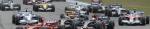 Fórmula 1 2008