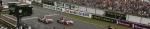 24 Horas de Le Mans de 2010