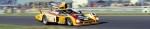 24 Horas de Le Mans de 1978