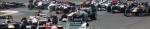 Fórmula 1 2013