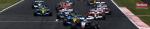 Fórmula 1 2005