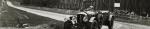 24 Horas de Le Mans de 1929