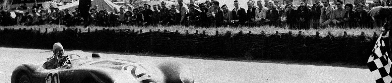 24 Horas de Le Mans de 1951, Jaguar