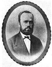 NSU. Christian Schmidt
