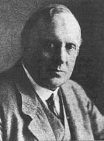 Frederick William Lanchester
