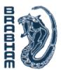 Logo Brabham
