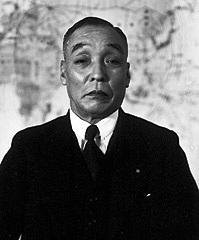 Mazda. Juhiro Matsuda