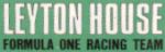 Leyton House Formula One Racing Team