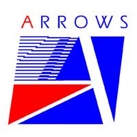 Logo Arrows