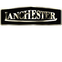Logo Lanchester