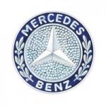 Monoplazas Mercedes de Fórmula 1