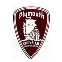 Logo Plymouth