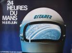Le Mans 1975