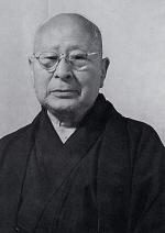 Suzuki. Michio Suzuki