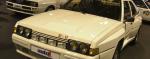 Citroën BX 4TC, 1985