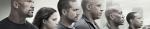 Trailer de «Fast & Furious 7»