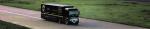 Record Guiness de Salto con Camión