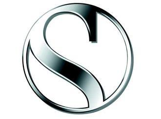 Logo Sauber