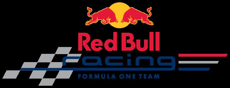Logo Red Bull Racing