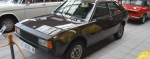 SEAT 1200/1430 Sport, 1975-1981