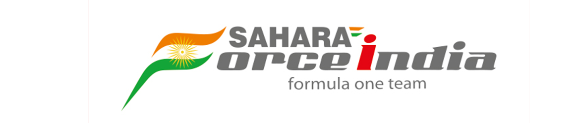 Force India Formula 1 Team