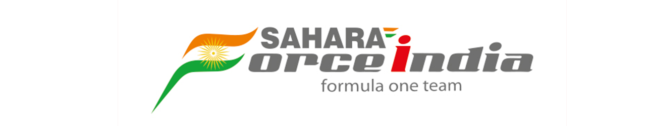 Force India Formula 1 Team
