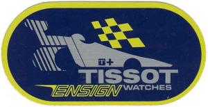 Logo Ensing
