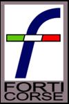 Logo Forti Corse