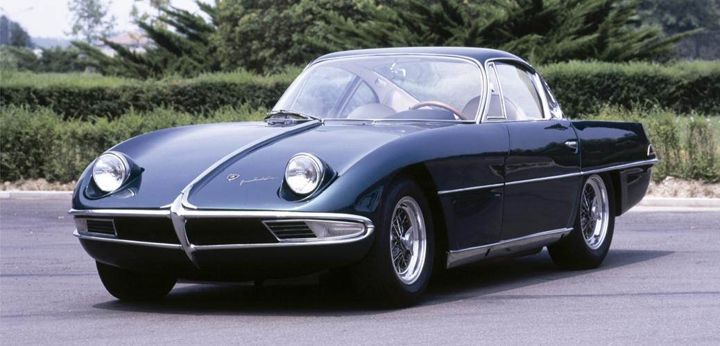 © Automobili Lamborghini Holding S.p.A. All rights reserved