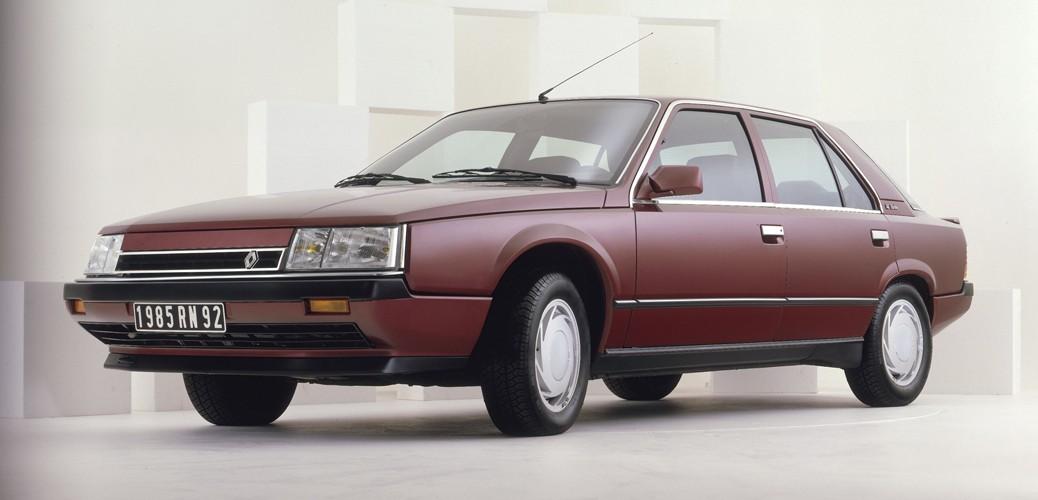 Renault R25, Foto: Renault