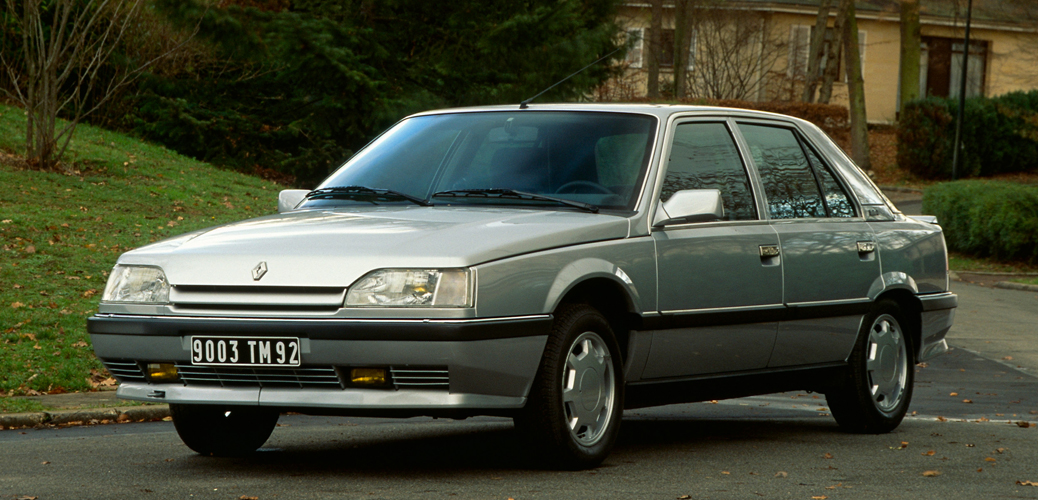 Renault R25 Fase II, Foto: Renault