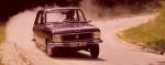 Renault 6, 1968-1986