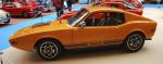 Saab Sonett III, 1970-1974