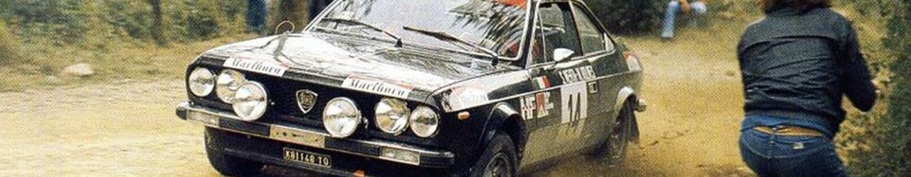 WRC 1974, Shektar Mehta, Rally de Sanremo, Foto: Dominio público