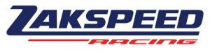 Logo Zakspeed Racing