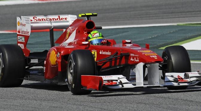 "<span class=""entry-title-primary"">Ferrari F150th Italia, 2011</span> <span class=""entry-subtitle"">Scuderia FerrariMarlboro - Temporada 2011</span>"