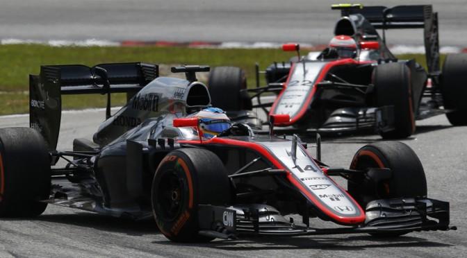 "<span class=""entry-title-primary"">McLaren-Honda MP4-30, 2015</span> <span class=""entry-subtitle"">McLaren Honda - Temporada 2015</span>"