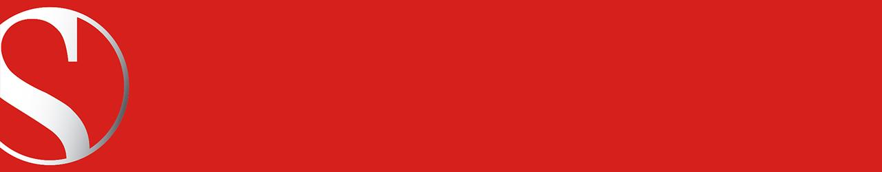 Sauber F1 Team banner