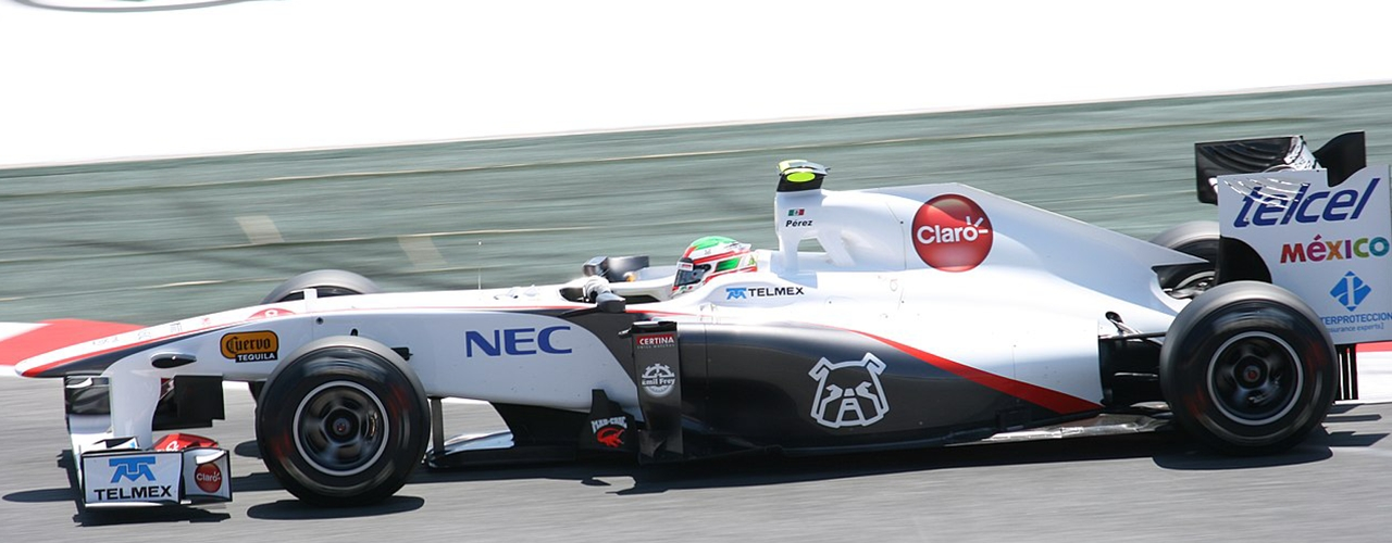 Entrenamientos Gran Premio de España 2011, Gil Abrantes CC 2.0
