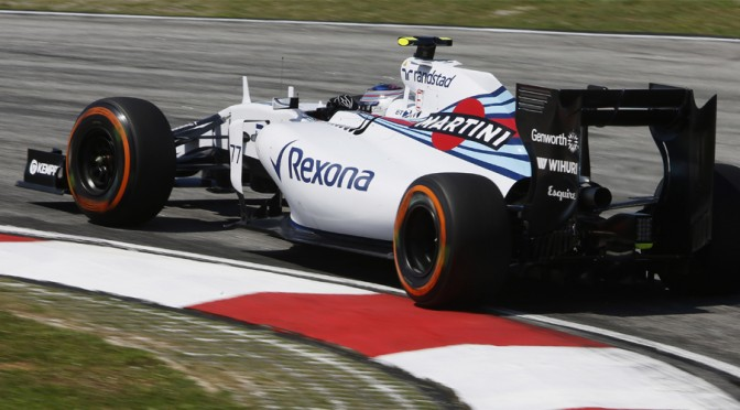 "<span class=""entry-title-primary"">Williams-Mercedes FW37, 2015</span> <span class=""entry-subtitle"">Williams Martini Racing - Temporada 2015</span>"