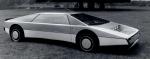 Aston Martin Bulldog, 1979