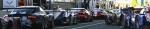 24 Horas de Le Mans de 2015